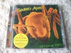 GUANO APES - Don`t give me names