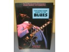 GUIDE TO THE BLUES