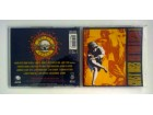 GUNS N` ROSES - Use Your Illusion I (CD) Germany