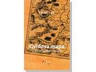 GVIDOVA MAPA: Jedno evropsko hodočašće - Kenet Vajt