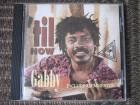 Gabby - `Til now
