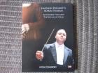 Gaetano Donizetti - Maria Stuarda (DVD + CD)