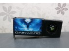 Gainward GeForce GTX 260 / 896 Mb / DDR3 / 448 bit