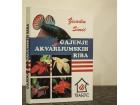 Gajenje akvarijumskih riba - Živadin Simić