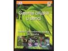 Gajenje biljaka u senci - Endrju Mikolajski