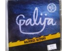 Galija - The Best Of - Najveći Hitovi