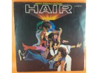 Galt MacDermot‎–Hair(Original Soundt.Record.2 x LP