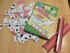 Gama 5 - Domine - Eko key - Edukativna igra