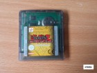 Game boy Color igra - Yu-gi-oh Das dunkle duel