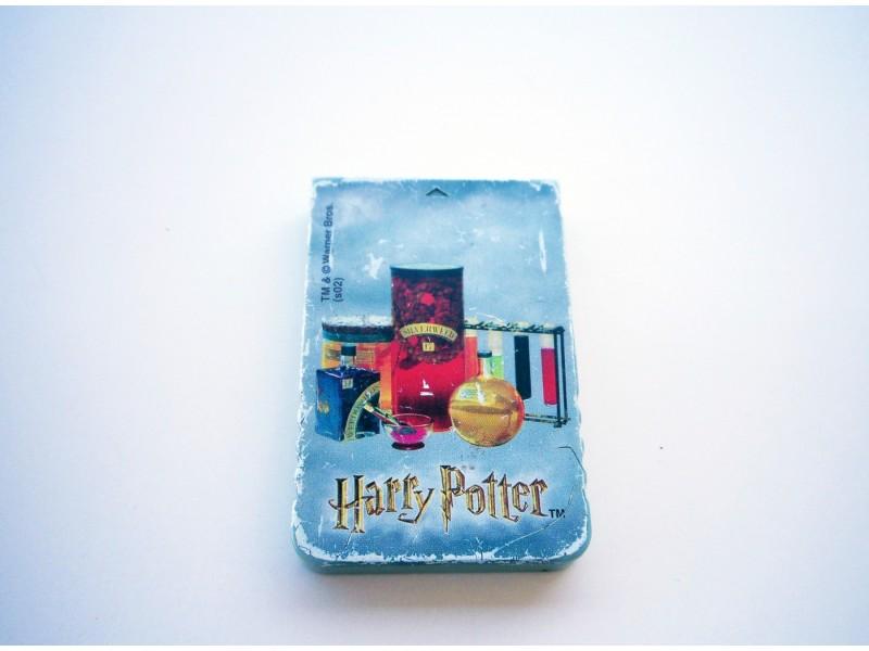 GameCube memorijska kartica Harry Potter 59 blocks