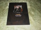 Games Workshop - The 2005 Cataloque Northern Europe