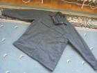Gap muska siva kraca jakna-sako vel.XL