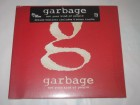 Garbage – Not Your Kind Of People (CD)