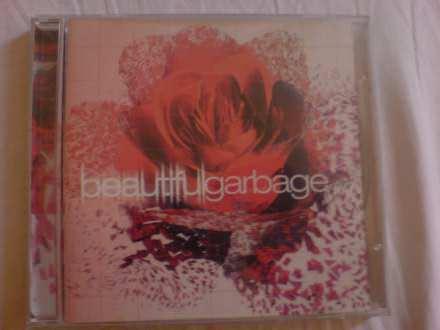 Garbage: BeautifulGarbage
