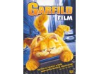 Garfild - Film