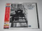 Gary Burton – Good Vibes (CD)