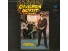 Gary Burton Quartet – Gary Burton Quartet In Concert