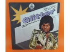 Gary Glitter ‎– I Love You Love Me Love / Hands Up! It`