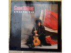 Gary Moore - After The War (maxi single 12``)
