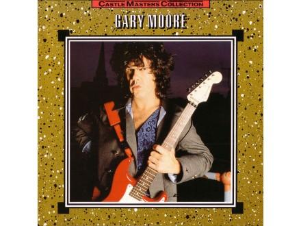 Gary Moore - Gary Moore