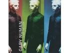Gary Numan – U Got The Look (CD)