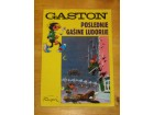 Gaston - Gaša - Poslednje Gašine ludorije (albumi18-19)
