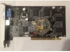 GeForce 4 MX 440 br2
