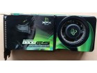 GeForce 8800 GTS 512 Dual DVI