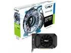 GeForce GTX750-Ti Palit StormX 1GB GDDR5 DVI/mHDMI/NE5X75T01301F/128bit