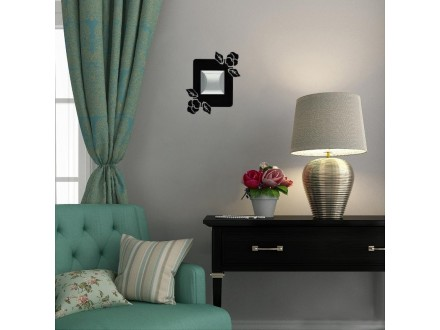 Geco-art dekorativna Nalepnica za prekidač V