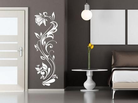 Geco-art dekorativna nalepnica Alta