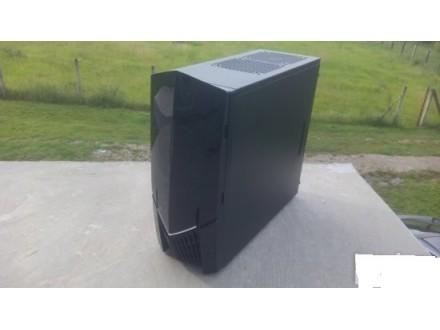 Gejmer i7-960/8Gb ddr3/GTX550Ti 1Gb/120gb SSD/S.Flower