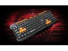 Gejmerska tastatura Marvo K328