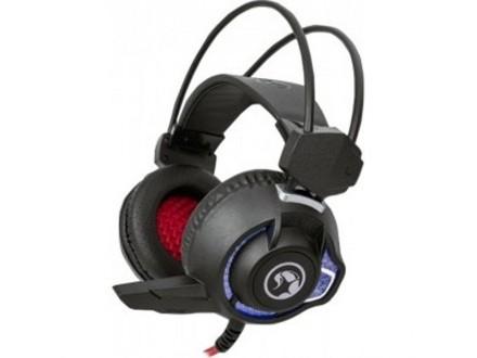 Gejmerske slušalice MARVO HG8956