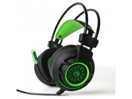 Gejmerske slušalice Marvo HG9012 USB 7.1