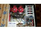Gejmerski racunar, 8 Core procesor FX 8320+GTX 760+