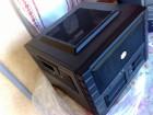 Gejmerski racunar, sa osmojezgarnim procesorom+GTX 680+