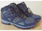 Gelert (cizme,duboke cipele)