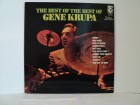 Gene Krupa The best of the best