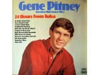 Gene Pitney - 24 Hours From Tulsa (Greatest Hits Series