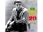 Gene Pitney`s Big 20: All The UK Top 40 Hits 1961-1973
