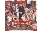 Gene Simmons – Hole (CD)