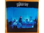 Genesis – Live, LP, Made In Germany