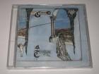 Genesis – Trespass (CD/SACD+DVD)