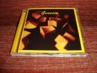 Genesis  - 1983  -