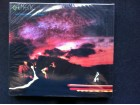 Genesis - ...AND THEN THERE WERE THREE...  CD+DVD 1978