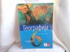 Geografija 6 šesti Klett udžbenik Vinko Kovačević