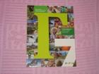 Geografija za 7. razred - LOGOS (NOVO)