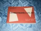 Geometrijski atlas za VII i VIII razred