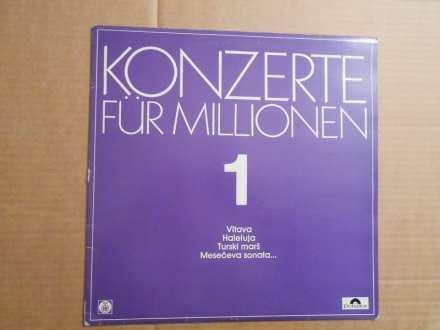 Georg Friedrich Händel, Schola Cantorum Basiliensis, August Wenzinger - Wassermusik / Feuerwerksmusik / Doppelchörige Konzerte Nr. 2 Und 3
